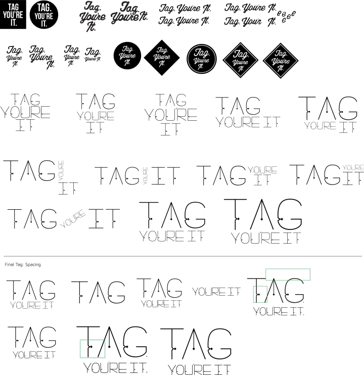 TAG_progress_Horizontal